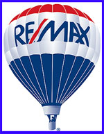 RE/MAX Mutual Realty